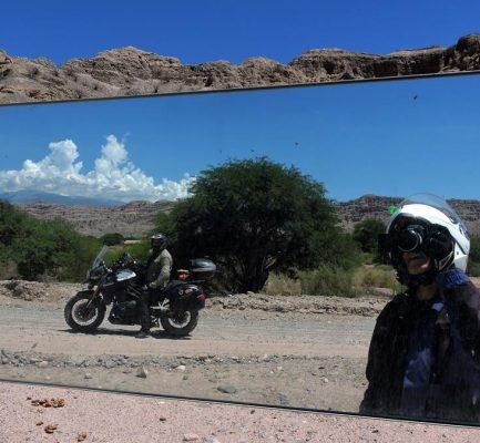 Salta e Jujuy – Argentina