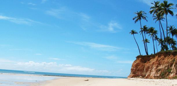 Descobrindo a Bahia