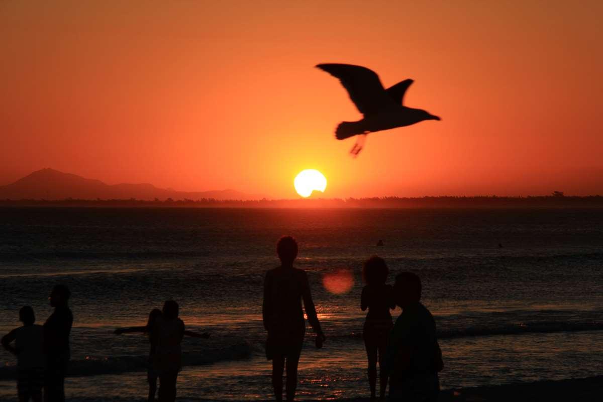 Cabo Frio & Arraial do Cabo – RJ