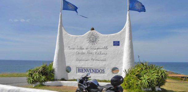 Punta del Este / Uruguai