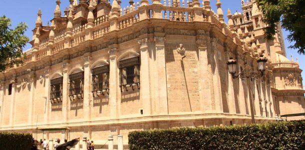 Espanha 3 / Workaway