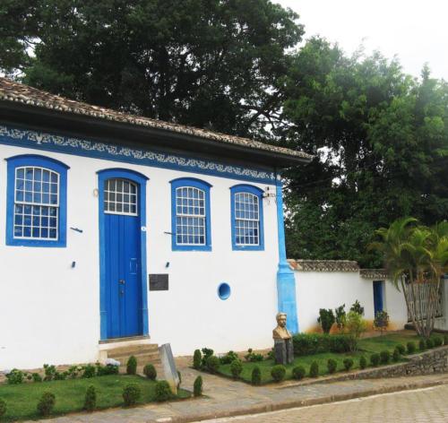 SL Paraitinga 051