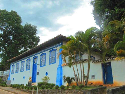 SL Paraitinga 052