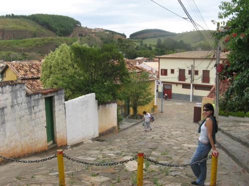 SL Paraitinga 053