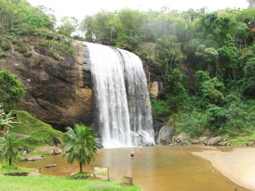 SL Paraitinga 070