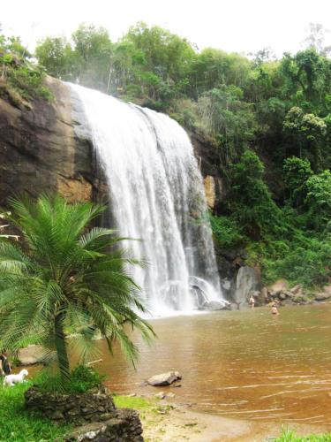 SL Paraitinga 072