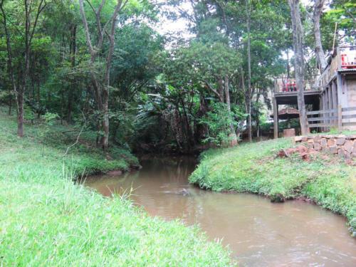 SL Paraitinga 076