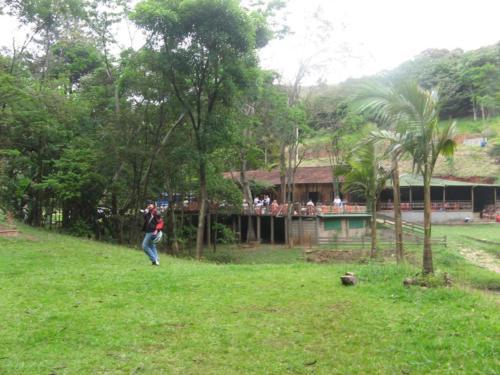 SL Paraitinga 080
