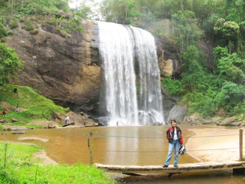 SL Paraitinga 085