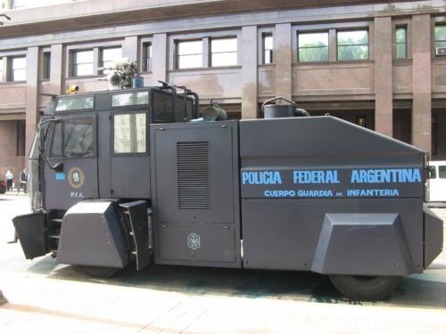 IMG 5701