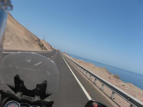 antofagasta 013