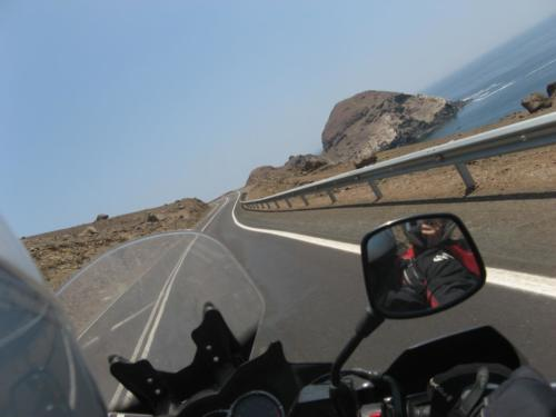 antofagasta 020