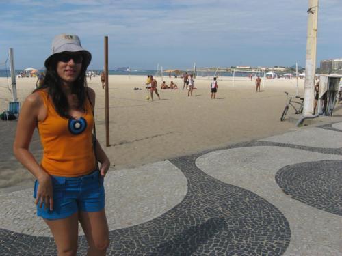 Rio 124