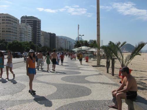 Rio 127