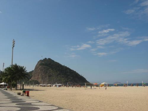 Rio 131