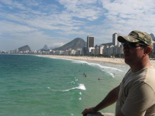 Rio 142