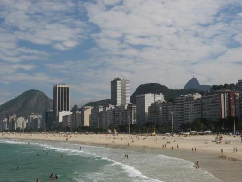 Rio 143