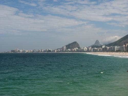 Rio 144