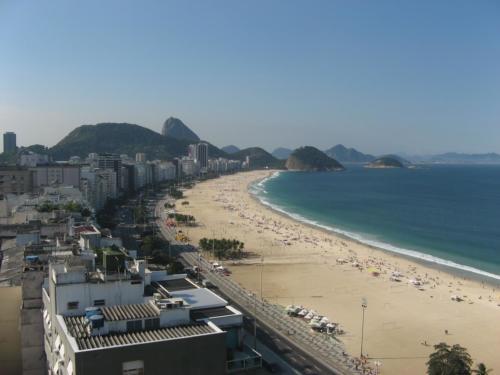 Rio 158