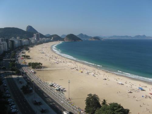 Rio 164
