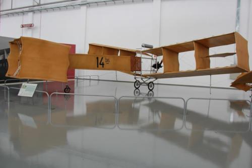 IMG 0063