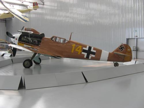 Museu TAM 029